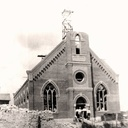 Historic Parish Photos photo album thumbnail 5